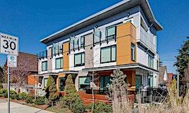 419 E 6th Avenue, Vancouver, BC, V5T 1K5