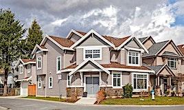 34823 Mcmillan Place, Abbotsford, BC, V3G 0E7