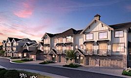 40-20487 65 Avenue, Langley, BC, V2Y 7R7