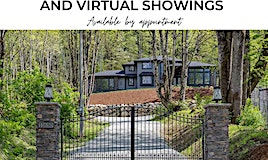 11650 Hodgkin Road, Mission, BC, V0M 1N0