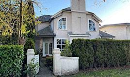 2286 W 14th Avenue, Vancouver, BC, V6K 2W1