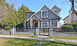 7622 French Street, Vancouver, BC, V6P 4V6