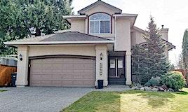 21904 46a Avenue, Langley, BC, V3A 8J3