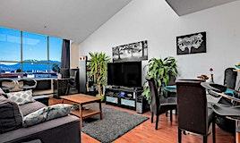 403-2173 W 6th Avenue, Vancouver, BC, V6K 1V5