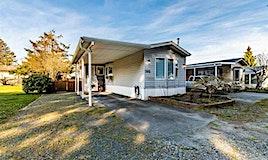 105-6035 Vedder Street, Chilliwack, BC, V2P 4J3