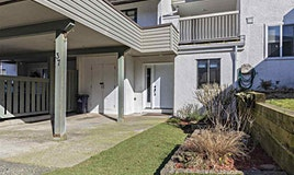 37-2830 W Bourquin Crescent, Abbotsford, BC, V2S 5N8