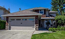 21082 92 Avenue, Langley, BC, V1M 2C4