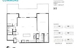 A209-20487 65 Avenue, Langley, BC, V2Y 7R7