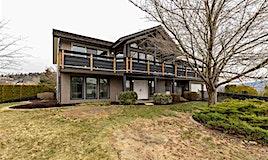 35921 Eaglecrest Place, Abbotsford, BC, V3G 1E7