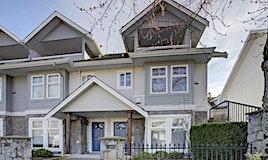 28-15442 16a Avenue, Surrey, BC, V4A 1T3