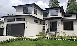 1325 Regan Avenue, Coquitlam, BC, V3J 3B6