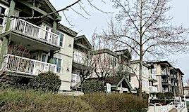 210-10665 139 Street, Surrey, BC, V3T 4L8