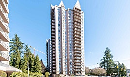 203-551 Austin Avenue, Coquitlam, BC, V3K 6R7