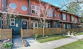 3495 Inverness Street, Vancouver, BC, V5V 0C9