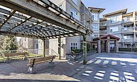 114-2515 Park Drive, Abbotsford, BC, V2S 0B2