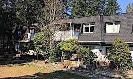 1-2991 Trethewey Street, Abbotsford, BC, V2T 3R4