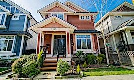 7045 144a Street, Surrey, BC, V3S 2X8