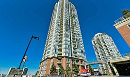 102-9888 Cameron Street, Burnaby, BC, V3J 0A4