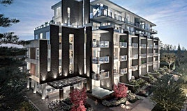 604-5058 Cambie Street, Vancouver, BC, V5Z 2Z5