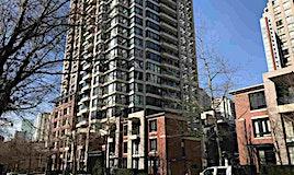 1803-977 Mainland Street, Vancouver, BC, V6B 1T2