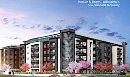 512b-20838 78b Avenue, Langley, BC