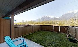 39-40653 Tantalus Road, Squamish, BC, V0N 1T0