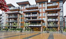404-719 W 3rd Street, North Vancouver, BC, V7M 0E7
