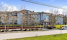209-11510 225 Street, Maple Ridge, BC, V2X 9Y3