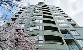 402-3489 Ascot Place, Vancouver, BC, V5R 6B6