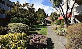 151-1440 Garden Place, Delta, BC, V4M 3Z2