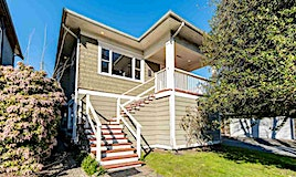 19 W 62nd Avenue, Vancouver, BC, V5X 2C9