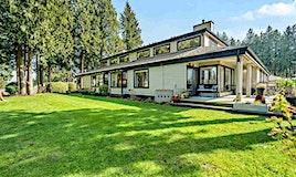 3740 Nico Wynd Drive, Surrey, BC, V4P 1J3