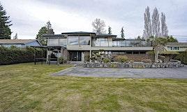 12795 Southridge Drive, Surrey, BC, V3X 3C7