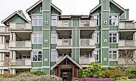 414-15350 16a Avenue, Surrey, BC, V4A 1S9