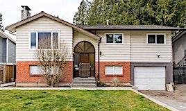 20835 117 Avenue, Maple Ridge, BC, V2X 7S9