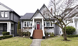 385 W 22nd Avenue, Vancouver, BC, V5Y 2G3