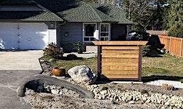 6012 Parkview Place, Sechelt, BC, V0N 3A5