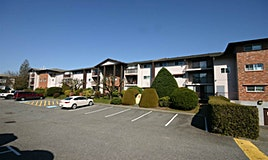 312-32910 Amicus Place, Abbotsford, BC, V2S 6G9