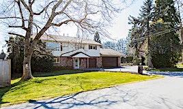 24570 52 Avenue, Langley, BC, V2Z 1E1