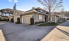 1-2672 151 Street, Surrey, BC, V4P 1A1