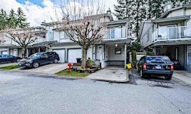 63-8892 208 Street, Langley, BC, V1M 2N8