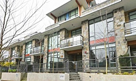 2767 Mountain Highway, North Vancouver, BC, V7J 0B4