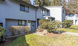 853 Blackstock Road, Port Moody, BC, V3H 3R9