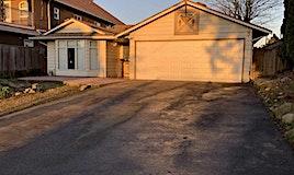 9454 125 Street, Surrey, BC, V3V 4X6