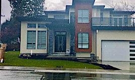 11586 84b Avenue, Delta, BC, V4C 2T6