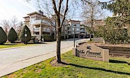307-2559 Parkview Lane, Port Coquitlam, BC, V3C 6M1