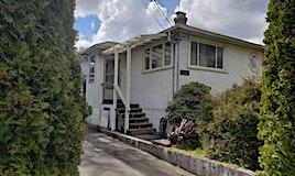2266 Pitt River Road, Port Coquitlam, BC, V3C 1R6
