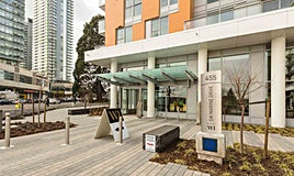 311-455 SW Marine Drive, Vancouver, BC, V5X 0H3