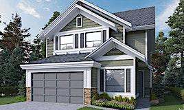 24640 106 Avenue, Maple Ridge, BC