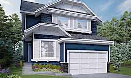 24646 106 Avenue, Maple Ridge, BC
